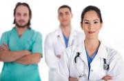 Лекари специалисти -консултации в дома на пациента