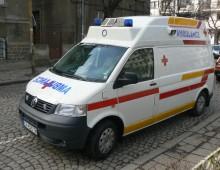 Снимка на линейка